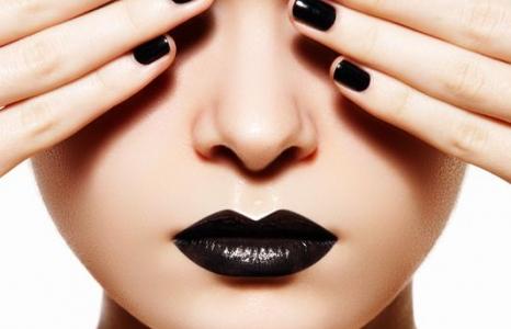 10 beautymisdaden & make up fouten